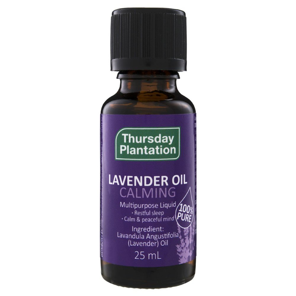thursday-plantation-lavender-oil-100percent-tplav_2